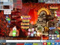 Maple0001_20090220045955.jpg