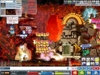 Maple0003_20090220050035.jpg