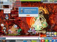 Maple0004_20090220050049.jpg