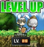Maple0008_20081215225633.jpg
