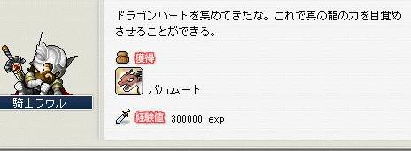 Maple0016_20090204211203.jpg