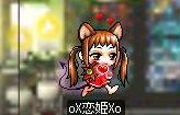 Maple0023_20090309121727.jpg