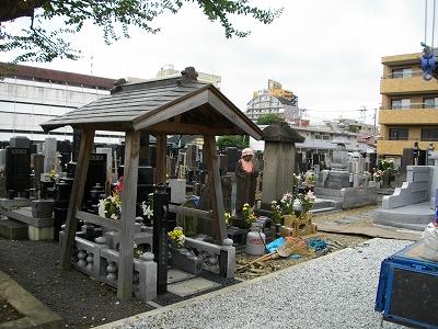 0908jyonenji02.jpg