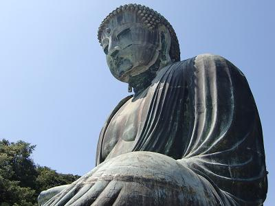 2009鎌倉 064