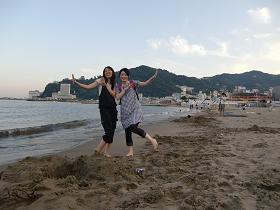 サンビーチ2
