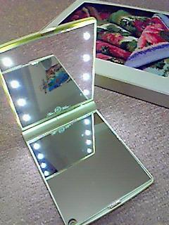 20090812014232