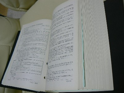 P1040458.jpg