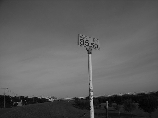R0015583.jpg