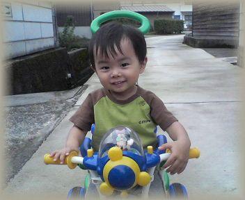 NEC_0004_20080912030823.jpg