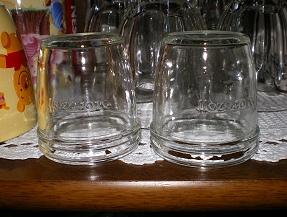 我が家のモロゾフプリンカップ