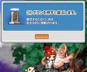 20061114135856.jpg