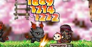 20061205133525.jpg