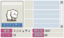 20061206095438.jpg