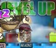 AKA102.jpg