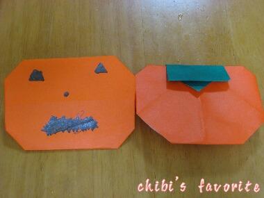 折り紙H20 10.20