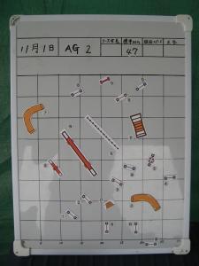 徳島AG2