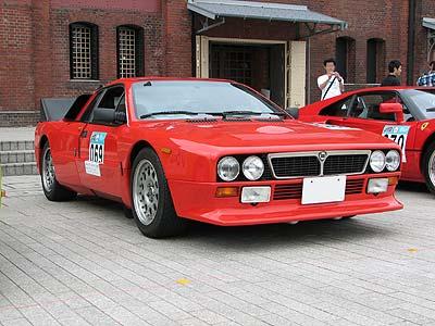 historic_car09.jpg