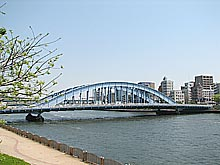 pota_2007_05_04_10.jpg