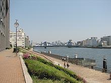 pota_2007_05_04_13.jpg