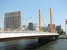 pota_2007_05_04_16.jpg