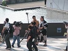 pota_2007_05_04_37.jpg