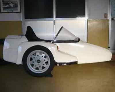 2008年12月展示追加&X'mas