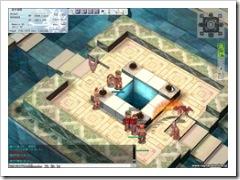 screenlisa172