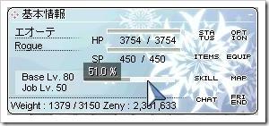 20080128