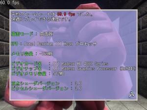 ALCG0001.jpg