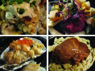 food_convert_20081017090254.jpg