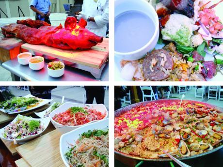food_convert_20090331083755.jpg