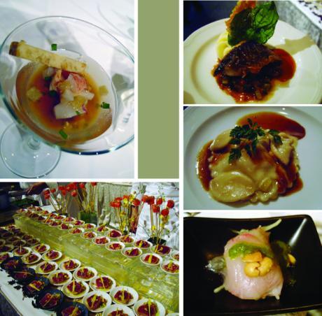 food_convert_20090512114738.jpg