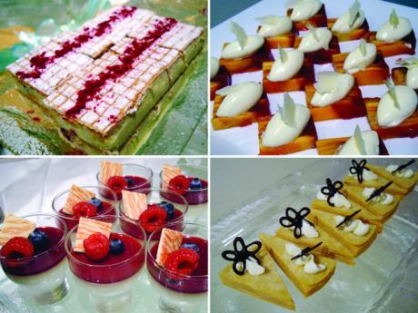 sweets_convert_20090512115037.jpg