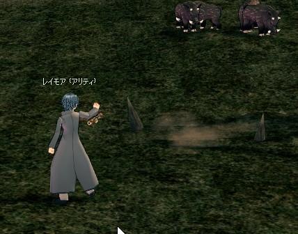 200801087.jpg