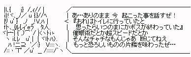 200905195.jpg