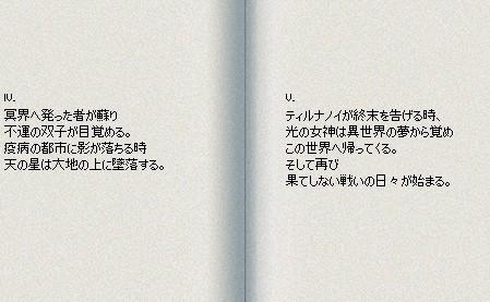200905317.jpg