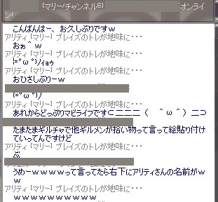 200907249.jpg
