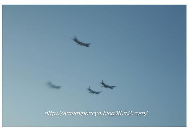 t_飛行機