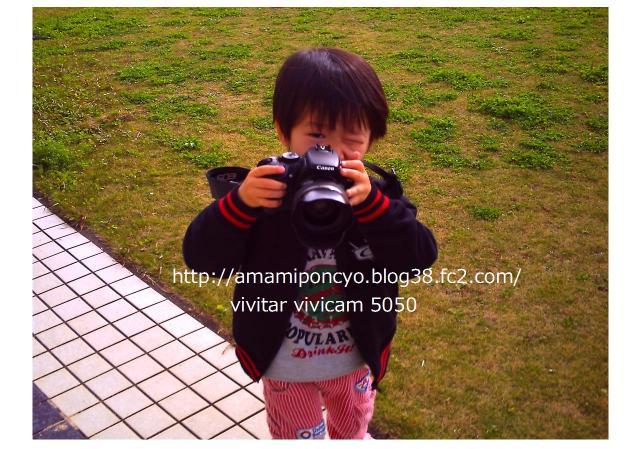 blog蜈・繧垣convert_20090613104808