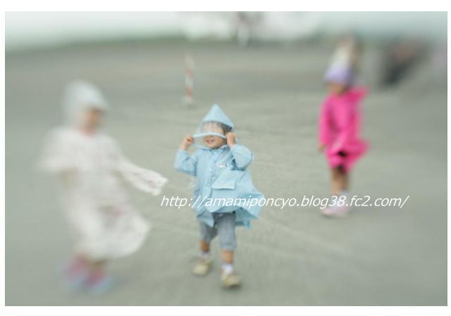 kanoya3_convert_20090521185501.jpg