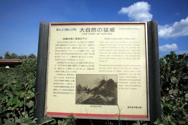 sakurajima3.jpg