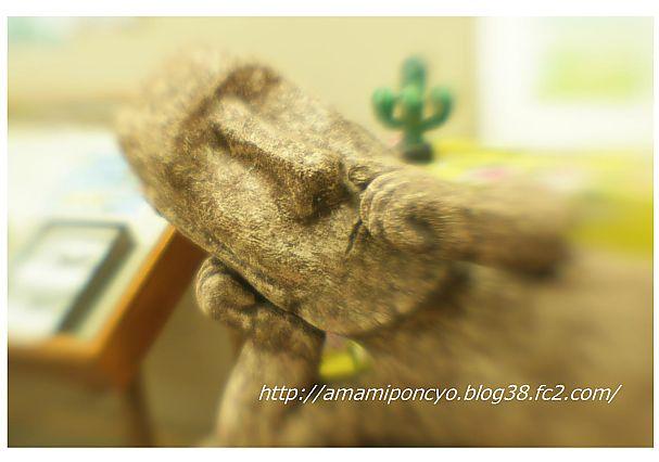 t_miyazaki2.jpg