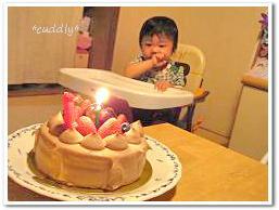 birthday-004