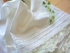 handmade-