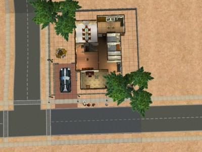 snapshot_96aa1371_b6bc87cc.jpg