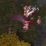 screenfreya382.jpg