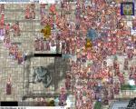 screenfreya526.jpg