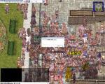 screenfreya529.jpg