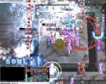 screenfreya694_2.jpg