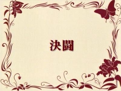stp1.jpg